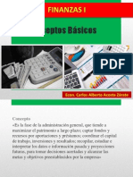03_CONCEPTOS_GENERALES.pptx