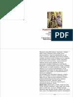 A5 - POLISH BOOK the Prayers Jesus Gave to Saint Bridget of Sweden.pdf