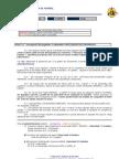Calendari d'inscripció Categories de Promoció 2009/10