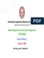 Uni Fiee Rdsi Sesion 08-b Frame Sesion Relay
