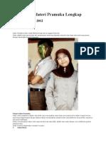 Kumpulan Materi Pramuka Lengkap.docx