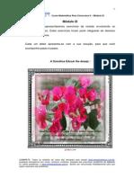 Matematica Comprimento.area.Volume 2
