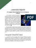 Cosmovisión mapuche.doc