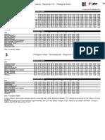 tmp_tper_Bo0031990869790.pdf