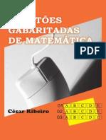 questoes_gabaritadas_matematica