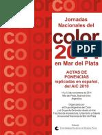 ColorMDP2011 E-Book Hasta Comentarios