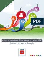 Guide Des Aides Entreprises Vfinale