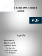 Basel 2 Accord