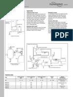 Brochure Flowserve_Flash Vessel