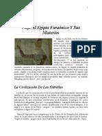 Egipto Faraónico.doc
