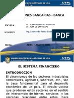 presentacionbanca-090514165612-phpapp02