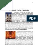 El misterio de las catedrales.doc