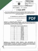 DECRETO 172 DEL 07 DE FEBRERO DE 2014.pdf