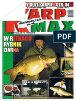Karp Max 2003-3