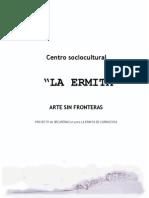 proyecto_ermita.pdf