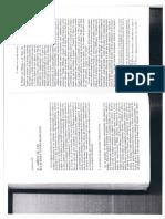 Medina, Manuel. Teoría y formación de la SI. Tema 3 pp. 148-165