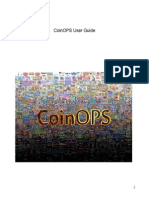 CoinOPS5UserGuide.doc