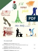 BIS 1804 Booklet.pdf 97f195