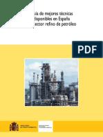 Guia Ref. Petroléo