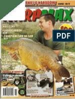 Karp Max 2008-2