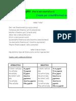 Manual de inglés