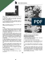 TM 5-3805-254-14P-2 PART 6 IHC F-5070