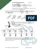 Tecnica Barrancos ESP(2)