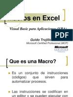 Macros en Excel-Sesion01