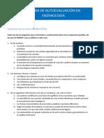 Pruebas_Autoevaluacion_2010-11