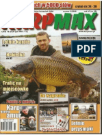 Karp Max 2008-3