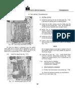 TM 5-3805-254-14P-2  PART 9   IHC F-5070  DUMP TRUCK