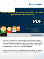 Processmaker_presentacion