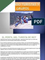 guiando-turistas-y-grupos-1205419185110531-4