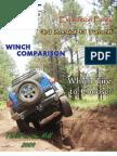 FJC Magazine October 2009 Volume 2 Issue 4
