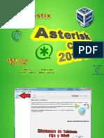 Presentacion de Instalacion de Virtualbox y Elastix_enero 2014