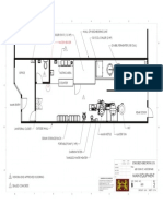brewery-equipment-plumbing-electrical-and-accessibility.pdf