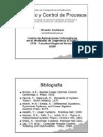 Control-Clase 1.pdf
