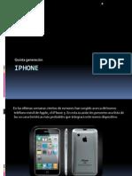 iPhone(97-2003)