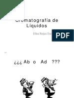 5.5Cromatografiadeliquidos_7806