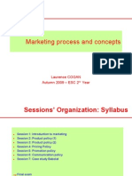 Intro Marketing Elearning