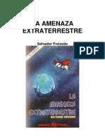 Los Aliados De La Humanidad Libro 2 Homo Sapiens Vida