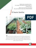 HUertas familiares Mexico.pdf