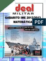 gab_ime_mat_2013