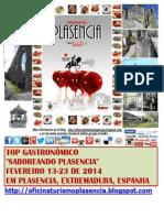SABOREANDOPLASENCIAPORTUGUES.pdf