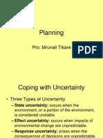 Lec 2 Planning