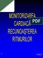Monitorizarea-cardiaca