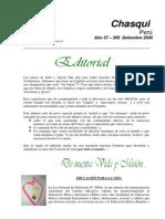 309_Chasqui_Setiembre_2008.pdf