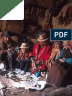 modelo-de-gestion-municipal-participativa-2010.pdf