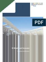 3D Wind Loading FAQ