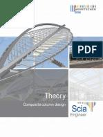 Composite Column Theory Enu